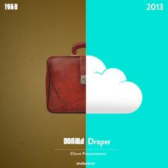 llllitl-mad-men-in-21st-century-2013-modern-mad-men-tools-work-don-draper-roger-sterling-pete-campbell-peggy-olson-cooper-price-s