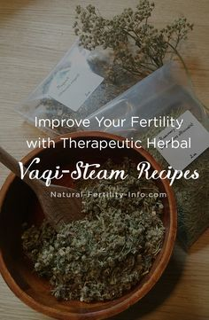 The traditional therapeutic healing practice referred to as Vagina Steam, Vagi-Steam, V-Steam or Baj Fertility Yoga, Fertility Diet, Fertility Doctor, Natural Fertility Info, Natural Healing, Gwyneth Paltrow, Yoni Steam Herbs, V Steam, Steam Recipes