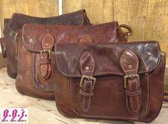 Old Schoolbags http://www.bbj-shop.nl/webshop/tassen/italiaanse-tassen/