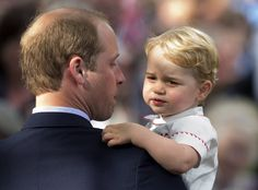 Pin for Later: Découvrez Toutes les Photos du Baptême de la Princesse Charlotte                                                                                                                                                                                 Plus