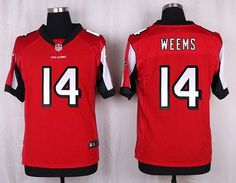 1000+ ideas about Eric Weems on Pinterest | Atlanta Falcons ...