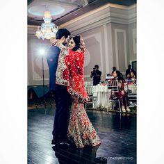 Sameen  Junaid #muslimwedding #walima #southasianwedding #bridal #lehenga #bride #weddingday #weddingphotog #beautifulwedding #instagood #instawedding #torontowedding #makeup #muah #torontophotographer  #muslimwedding #lengha #henna #mehendi #mehndi we capture all weddings #hinduwedding #churchwedding #indianwedding #tamilwedding #sikhwedding #fusionwedding #bengaliwedding #pakistaniwedding #pakistanigroom #pakistanibride #eventcapturestudio