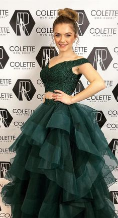 off the shoulder two piece hunter green long prom dress party dress, Shop plus-sized prom dresses for curvy figures and plus-size party dresses. Ball gowns for prom in plus sizes and short plus-sized prom dresses for Prom Dresses Long Pink, Classy Prom Dresses, Simple Prom Dress, Prom Dresses For Teens, A Line Prom Dresses, Prom Dresses Online, Cheap Prom Dresses, Prom Party Dresses, Formal Evening Dresses