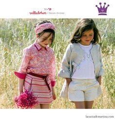 lacasitademartina.com  #Blog de #modainfantil   #Spain #lacasitademartina #fashionkids #kidsfashion #kidstrends #kidswear #modaniños #kids #bebes #modabebe #baby #coolkids #IGkids #moda #instakids #kidsstyle #kidzfashion #kidsmodels #tendencias #minimodels #miniblogger  #instafashion #childrensfashion #kidsfashionblog  ♥ Blog de Moda Infantil : Blog de Moda Infantil, Moda Bebé y Premamá ♥ La casita de Martina ♥
