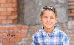Frisco, Texas Children Photographer. Natalie Roberson Photography. www.natalierobersonphotography.com #children #childrenphotography #friscochildrenphotography #childrenphotographyideas #frisconchildrenphotographer #dfwchildrenphotographer #childphotography #friscochildrenphotographer #childrenphotography