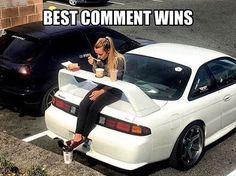 Comment your best comment! Ready set go!  #cars #racing #race #truck #4x4 #offroad #trucks #racecar #carsofinstagram #truckporn #offroading #baja #kingshocks #foxracing #prerunner #offroadnation #NeverLateisbetter #bajacalifornia #racetruck #bigtruck #trophytruck #longtravel #tricktruck #NeverLateisBetter