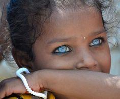 ..amazing eyes