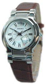 Seiko Men' s Quartz 50M Watch # SPQ003 SPQ003P1. Please Visit us at the following URL: http://www.bodying.com/seiko-men-quartz-50m-spq003p1/watches/5663