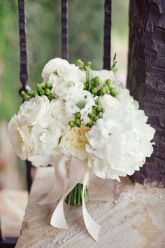 Photography: The Nichols | Florist: Maggie Gillespie Designs