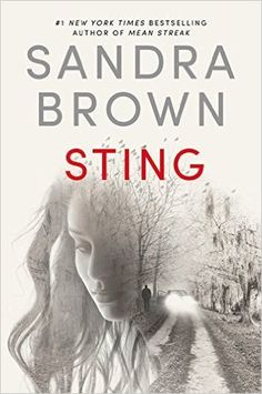 12 best reference books images on pinterest reference book book bestselling author sandra brown jolts the reader from the first page of this heart pounding story of corruption treachery and ceaseless deception where fandeluxe Images