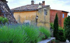 Vieille maison française