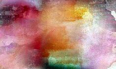 'Evolving' by Davina Nicholas - Abstract   imagekind♥•♥•♥