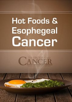 Esophageal cancer wikipedia the free encyclopedia health and esophageal cancer wikipedia the free encyclopedia health and medical pinterest esophageal cancer and alternative treatments forumfinder Choice Image