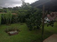 MPaniagua bienes raices: 0342017 Casa, Palmitos, Naranjo, Alajuela, Costa R...