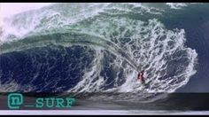 surfing - YouTube