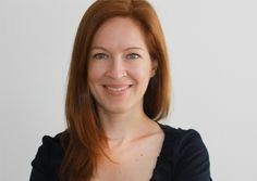 Insider Wien: Martina Grünewald « Die Insiderei. Weltweite Local Heroes verraten ihre persönlichen Insidertipps.