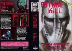 Future Kill!!!!!