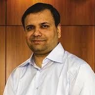 IRB Infrastructure owner Virendra Mhaiskar has the BOT projects of India. The revenue of IRB infrastructure has been increased by 17.54 billion dollars. It's an Indian Highway company. https://www.stage32.com/irbinfrastructureowner