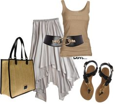 """Untitled #678"" by sarrc on Polyvore"