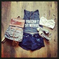Moda tumblr (@tumblr_moda_) — Likes   ASKfm
