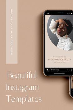 Instagram Life, Instagram Story, Layout Design, Web Design, Fashion Invitation, Photoshop Video, Interior Design Business, Branding, Social Media Template