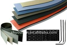 PVC Skirting Board Skirting Boards, Baseboards, Flooring, Frame, Diy, Picture Frame, Bricolage, Hardwood Floor