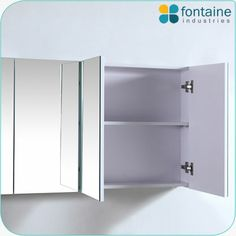 For stylist and innovative bathroom purchase our semi frameless and frameless shower screen in lowest price. For more information visit us http://fontaineind.com.au/product-category/shower/screens/ today!!