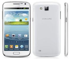 Now Samsung has let the cat out of the bag and the Samsung GALAXY Premier officially launched. However, the presentation was not surprising since the GALAXY Premier surfaced in advance in various leaks. By design, the Samsung GALAXY Premier is oriented, like all appearing lately Android smartphones on which the Samsung GALAXY S3.