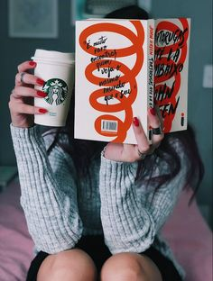New Photography Inspo Book Ideas Top Ten Books, Coffee And Books, Book Instagram, Life Quotes Pictures, Book Aesthetic, Cool Books, Book Girl, Book Photography, Book Lovers
