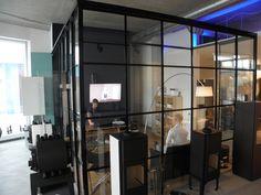Buller-Ofen Ausstellung Hamburg, Kamin- und Ofenbau, Planungsbüro #Buller-Ofen Ausstellung #Hamburg, #Kamin- und #Ofenbau, #Planungsbüro