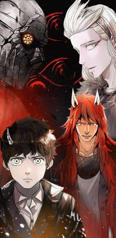 Manga Anime Girl, Manga Art, Anime Art, Manhwa, Grisaia No Kajitsu, Romantic Anime Couples, Naruto Fan Art, Attack On Titan Ships, Wallpaper Naruto Shippuden