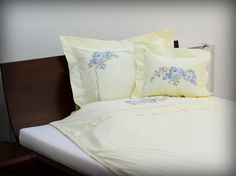 Sheets Minden, Bed Pillows, Pillow Cases, Furniture, Home Decor, Pillows, Decoration Home, Room Decor, Home Furnishings