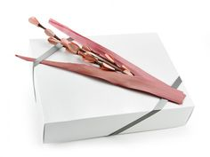 Wunderschönes Deckeldesign 006 von ideas in boxes