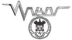 METALHOUSE: WAKAS Pro-Tape debut (Limited Edition) Se ha concretado un pacto con la banda de Heavy Metal WAKAS  para una edición limitada de 33 copias de su primer demo en formato PRO TAPE,  Este incluirá la grabación de dos temas nuevos además de los 2 temas lanzados en su CD Promocional. La única presentación de este material incluye: T-Shirt blanco/logo negro 1 Tape 1 Lamina de la banda 1 Pin 2 Stickers Pedidos: Ventbanger@hotmail.com