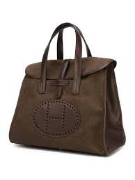 Image result for rare hermes bags
