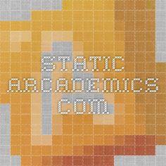 static.arcademics.com