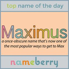123 Best Baby Names images in 2018 | Baby names, First names, Writing