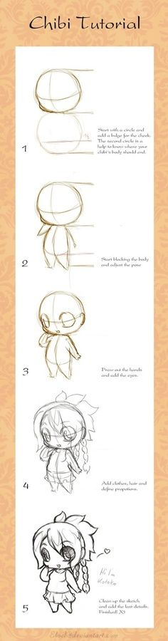 tutorial personagem How To Draw Characters, Fat Anime Characters, How To Draw Figures, Chibi Sketch, Anime Boy Sketch, How To Draw Manga, How To Draw Anime, How To Draw Comics, Anime Drawing Tutorials