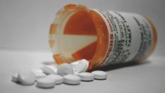 The Unaddressed Casualty Of The War On Opiates