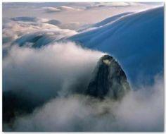 los paisajes más hermosos del mundo