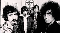 """Pink Floyd - The Story of """"Wish You Were Here"""" (2011) - YouTube"""