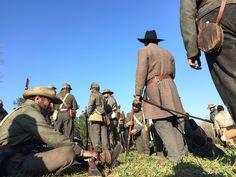 Free State Of Jones Free State Of Jones, Civil War Movies, Matthew Mcconaughey, Bradley Mountain, Louisiana, Louisiana Tattoo