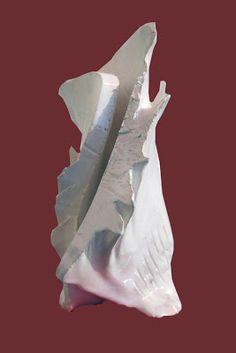 L'arte di Vittorio Amadio: Le anime bianche di Vittorio Amadio: #Lauryn