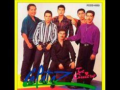 Vuelve Mi Amor - Grupo Capataz