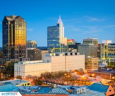 North Carolina, United States    |    Book Now: https://www.worldairfares.uk/?utm_source=pinterest&utm_medium=social&utm_campaign=north-carolina-united-states&utm_term=united-states    |      #travel #travellers #worldairfares