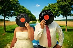 How Marriage Problems Can Make Your Marriage Better