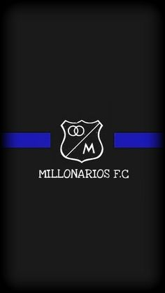 Oscuro millonarios fc blanco Samsung, Football, Wall, Ideas, Amor, Dark, White People, Display, Backgrounds