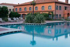 Foto scattata da Laura La Monaca con α7R  Sito Web: http://www.dailybreakfast.net/