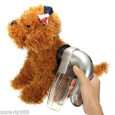 Pet Hair Removal Vacuum Cleaners