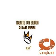 Songtradr - M.t Put The Gasoline Tapas, Sick, Empire, Magnetic Tape, Songs, Writing, Song Books, Being A Writer